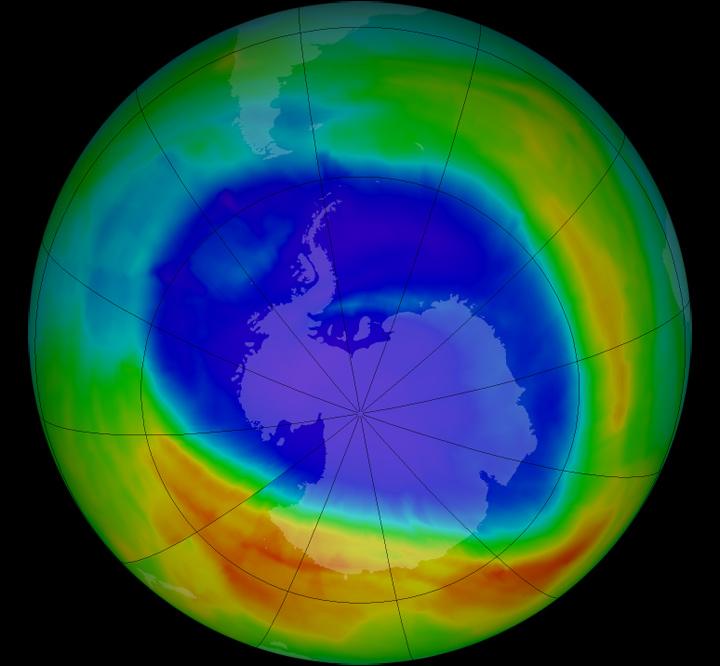 ozone layer.jpg