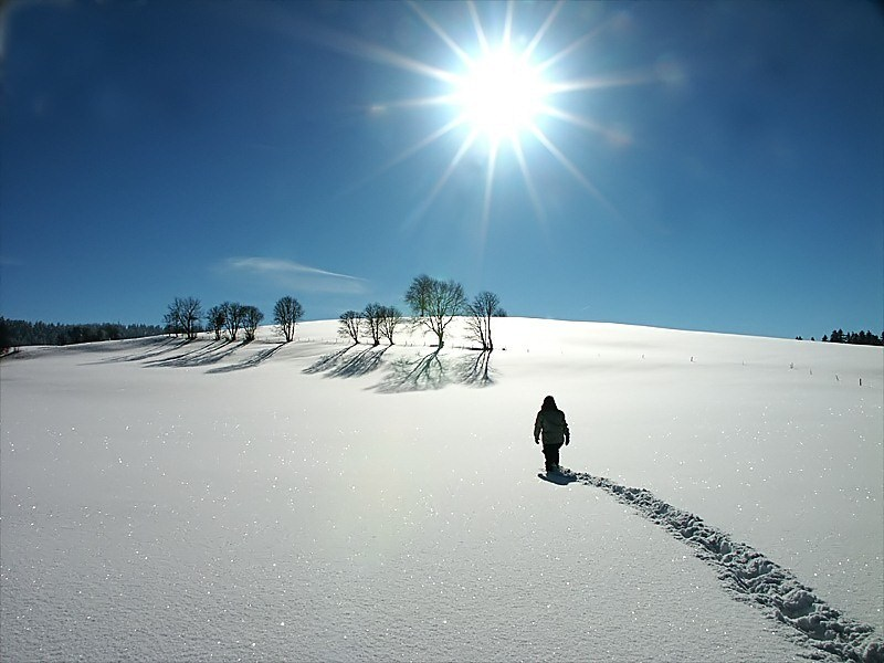 person walking in snow.jpg