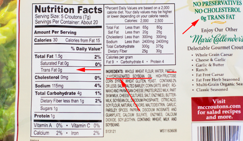 trans fat food label.png
