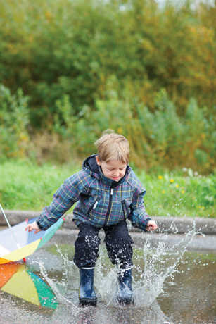 kid in rain.jpg