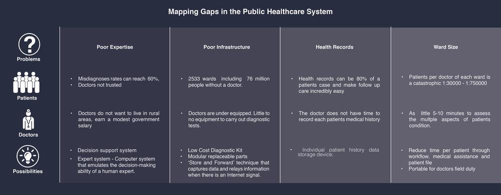 Medicus Research3.jpg