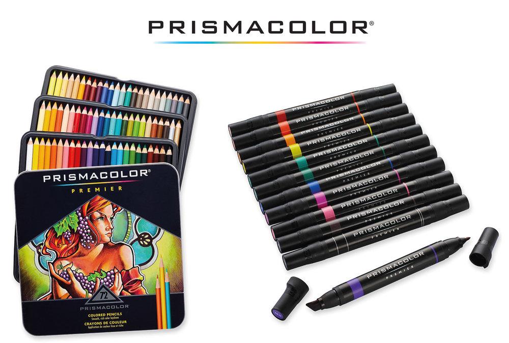 Prismacolor description.png