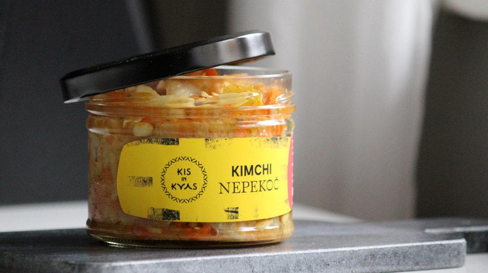 nepekoč kimchi ležeča.jpeg