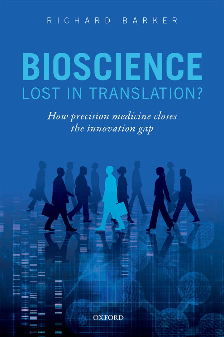 Barker Bioscience Lost in Translation Cover.jpeg