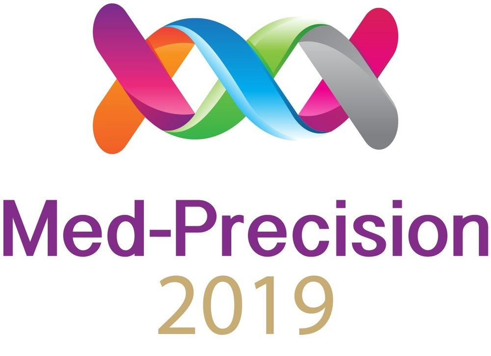 med-precision+conference+2019.jpg