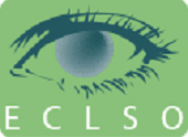 ECLSO, European Contact Lens Society of Ophthalmologists LOGO Schmal, DOWNLOAD.PNG
