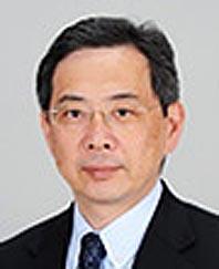 Professor Akira MURAKAMI, Dept. for Ophthalmology, JUNTENDO Univ. Tokyo_PSD-OPT_7-72_.jpg
