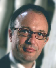 Prof. Andrew DICK_Dicrector of the Institute of Ophthalmology, University College London (UCL)_PSD OPT_7-72_heller.jpg