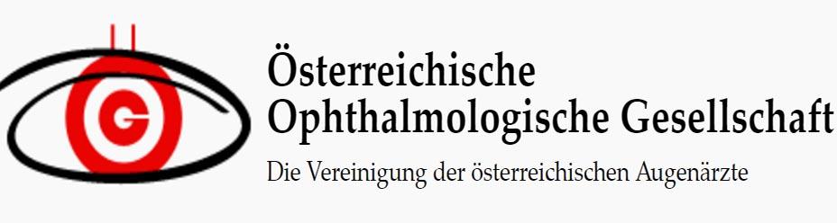 LOGO_ÖOG (Österreichische Augenäzrtliche Gesellschaft).jpg