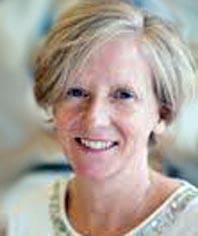Sarah COUPLAND, Liverpool_PSD-OPT_7-72_.jpg