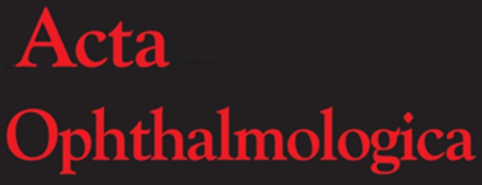 LOGO_Acta Ophthalmologica.jpg