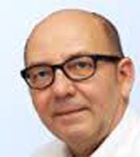 Uwe PLEYER, Augenklinik Charite_Bild wohl von Homepage_PSD-OPT_7-72_Ret.jpg