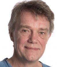 Jesper HJORDAL, MD, PhD_Consultant, Dept. of Ophthal.,Aarhus Univ.Hospit. Med. Director of Danish Cornea Bank  (aus BioCornea)_PSD_7-72_.jpg