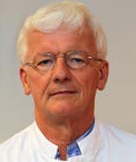 Prof. Dr. med. Klaus-Peter Steuhl_Bild von Homepage_PSD-OPT, Ret_7-72_.jpg