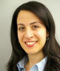Dr Maria Markoulli_PSD-OPT_7-72_.jpg