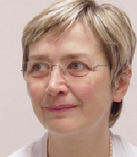 Carina KOPPEN, MD, PhD, Professor of Ophthalmology, University Eye Clinic, University of Antwerp, BELGIUM.png