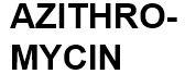 LINK-BILDCHEN (Therapie)_AZITHROMYCIN.JPG