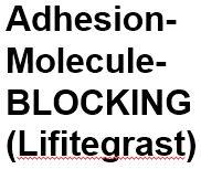LINK-BILDCHEN (Therapie)_LIFITEGRAST.JPG