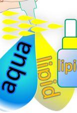 LINK-BILDCHEN (Therapie)_Tear Film Deficiency MANAGEMENT.JPG