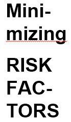 LINK-BILDCHEN (Therapie)_Minimizing RISK FACTORS 2 Bild.JPG