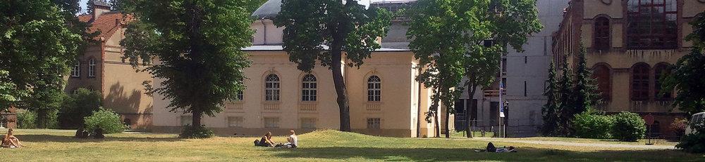 BMSEK_Bilder_Anatomie Park_OPT_2014-06-18 14.jpg
