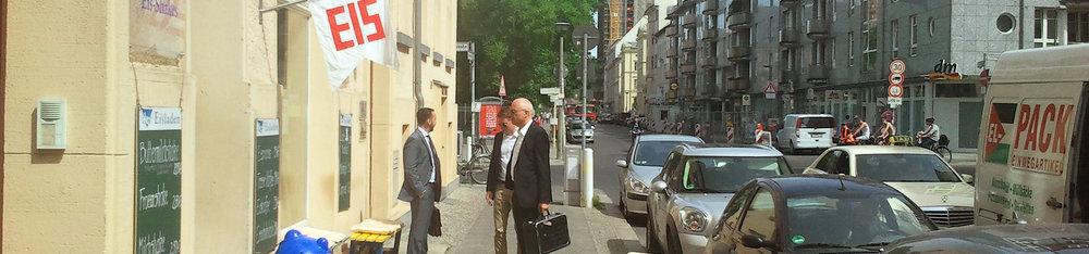 BMSEK_Bilder_Strasse + Eisladen_OPT_2014-06-18 10.49 600p 2.jpg