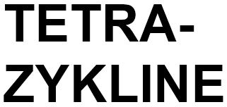 LINK-BILDCHEN (Therapie)_TETRACYCLINES.JPG