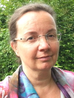 Nadja Knop (MD, PhD).jpg