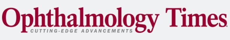 LOGO_Ophthalmology Times.JPG