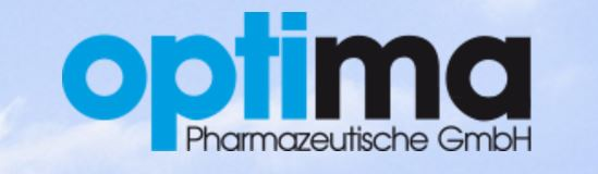 Logo Optima Pharma.PNG