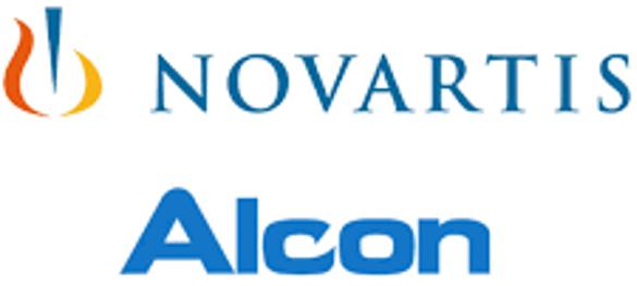 logo ALCON, Novartis, Download 3.PNG