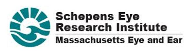 Logo_Schepens Eye Research Institute, Mass. Eye & Ear, Harvard.jpg