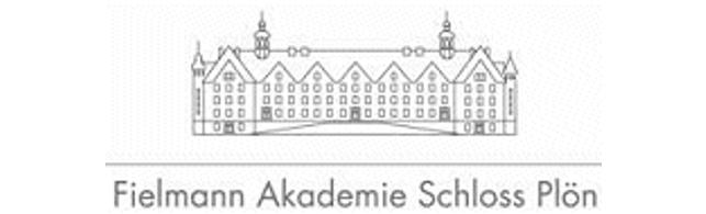 LOGO_Fielmann Akademie Plön_.jpg