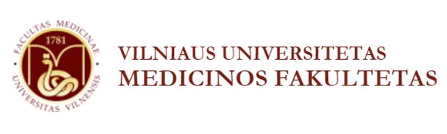 Logo_University Eye Clilnic Vilnius, Lithuania_.PNG
