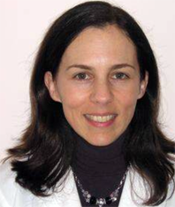 Caroline A. Blackie, OD PhD FAAO is a scientist and a clinician_OPT_7-72.png