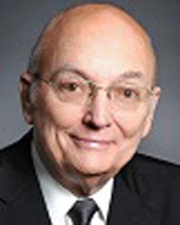 Prof. Roger BEUERMAN_1523-hs_SERI_7-72_.jpg