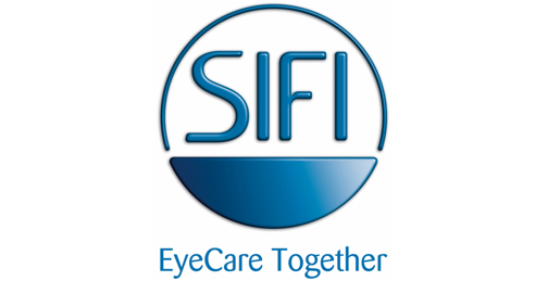 LOGO_SIFI EyeCare, Sicilia Italy_sq2.PNG