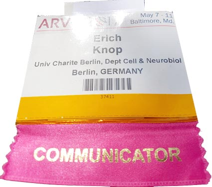ARVO 2017 COMMUNICATOR_15-72_frei.jpg