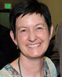 Professor Justine R. SMITH, FLINDERS Univ., Adelaide, Australia (ARVO Education ...)_7-72_.jpg
