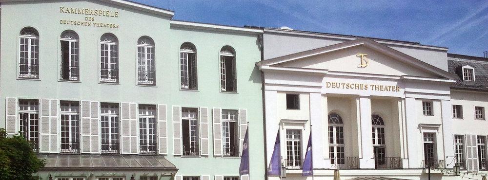 Deutsches Theater 2014-06-18 10.55 OPT 900p.jpg