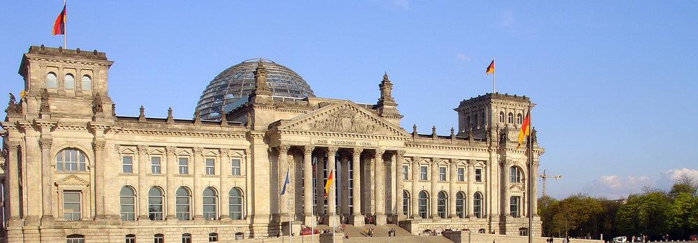 Reichstag_DSC01303_OPT_900p,jpg.jpg