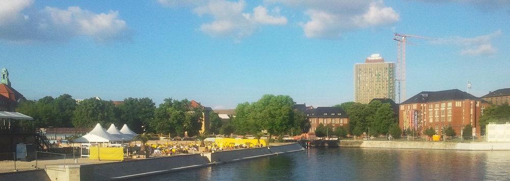 Humboldthafen 2014-06-01 18.59 OPT 900p.jpg