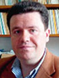 Jean-Jacques GICQUEL, St. Etienne