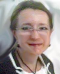 Halina MANCZAK