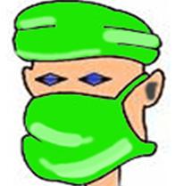 ARZT-Symbol (GRÜN)_Überarbeitet 3R KLEIN.png