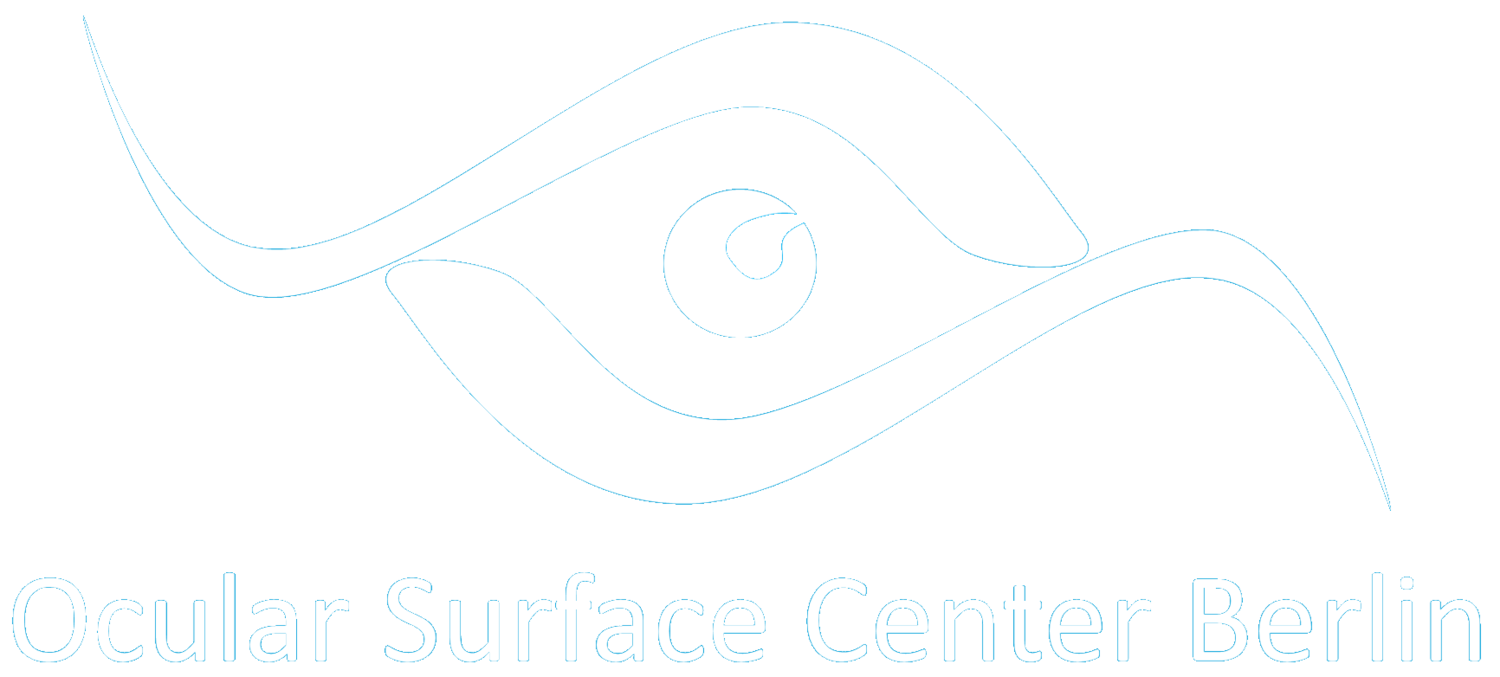 Ocular Surface Center Berlin