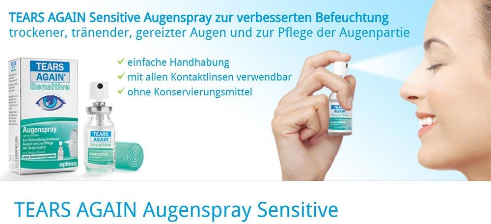 TearsAgain SENSITIVE Liposomen-SPRAY_OPTIMA Banner.jpg