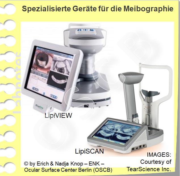 Spezialisierte Geräte für die Meibographie_(c)ENK, www.OSCB-Berlin.org_.jpg