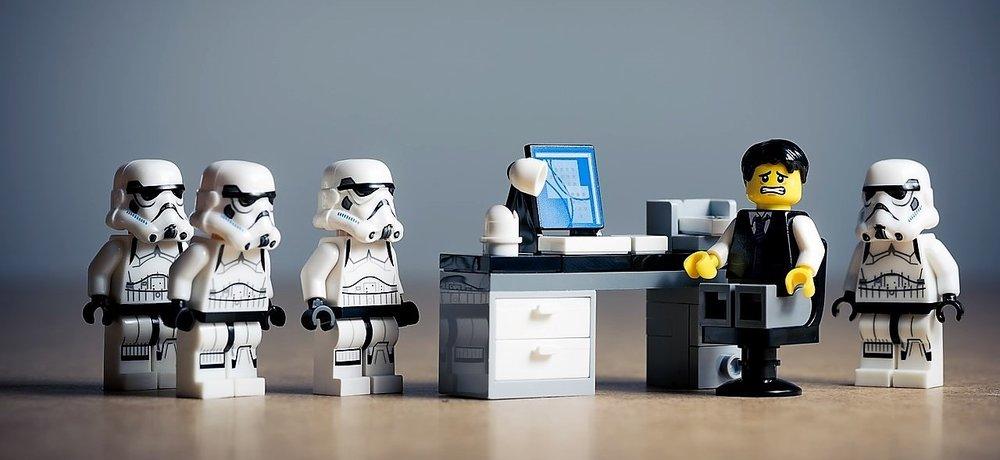office-2539844_1280 (002).jpg