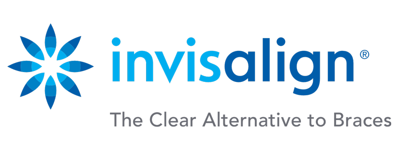 invisalign_logo_small.png